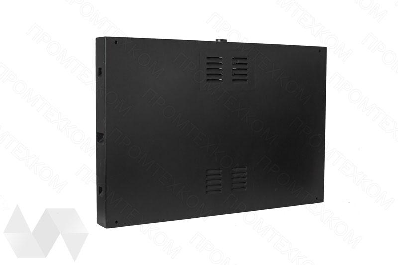 Кабинеты для светодиодных экранов